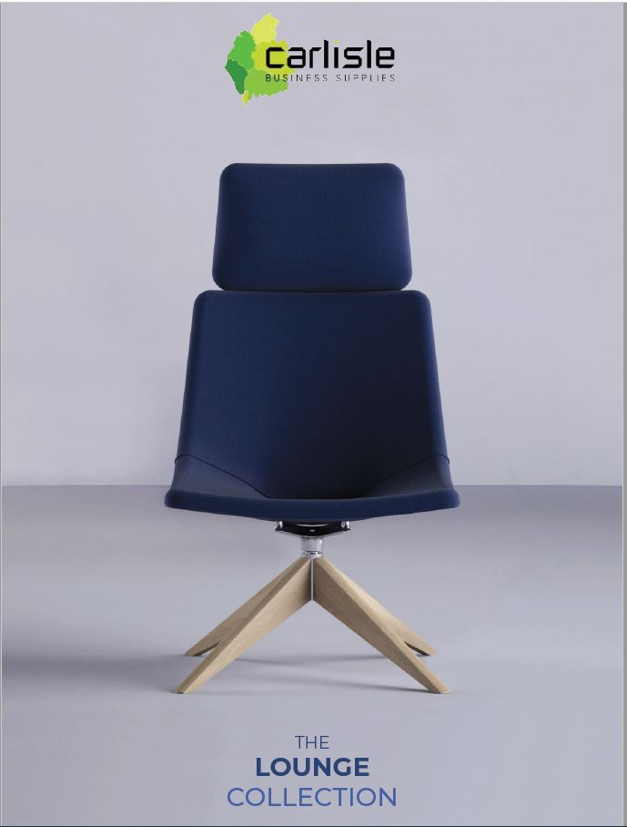 Indentity Lounge Furniture Collection