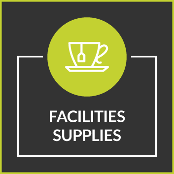 Facilities Supplies