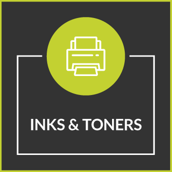 Inks & Toners
