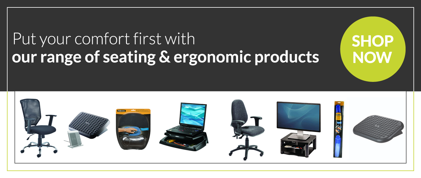 seating and accessories -homepage banner