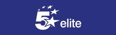 5 Star elite