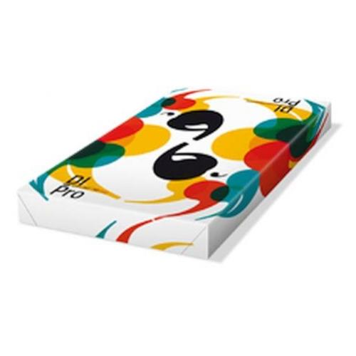 Box of 1000 A4 Di-Pro 200gsm White Card / Prem