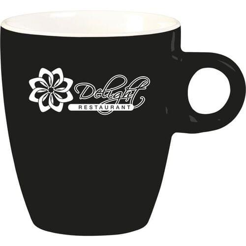 Delight Mug