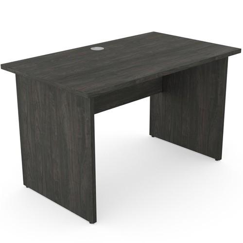Ashford Desk Urban Oak 1200x700mm