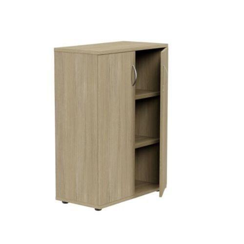 Kito Closed Storage
