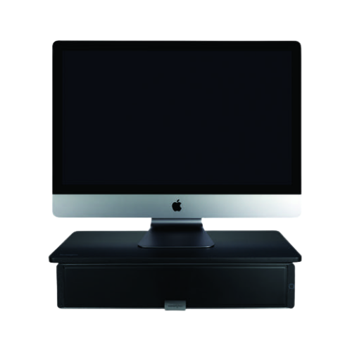 kensington-uv-monitor-stand