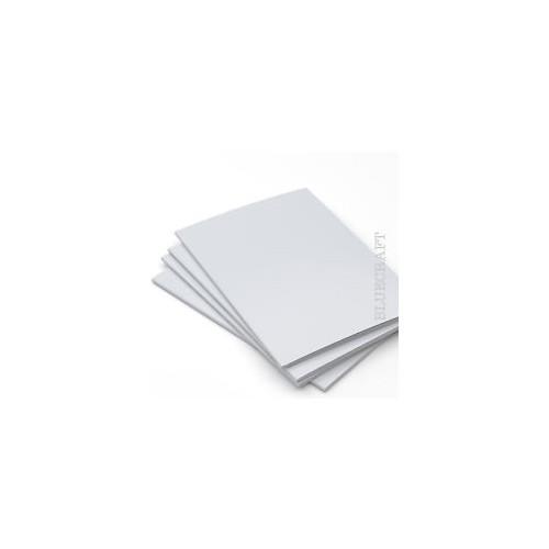 Xerox Colotech A5 White 250gsm Paper PK 500