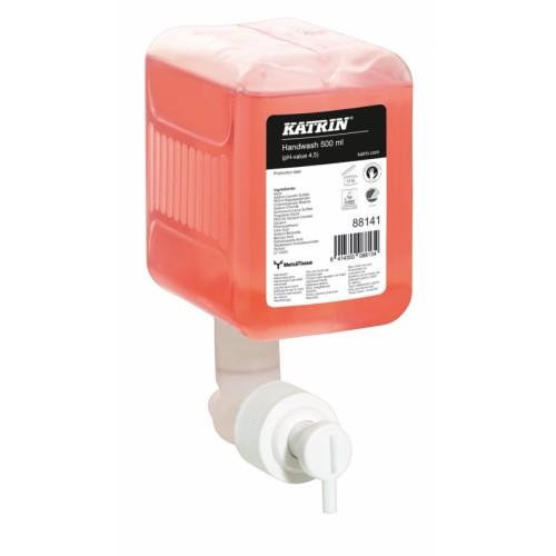 Katrin Handwash Liquid Soap 500 ml