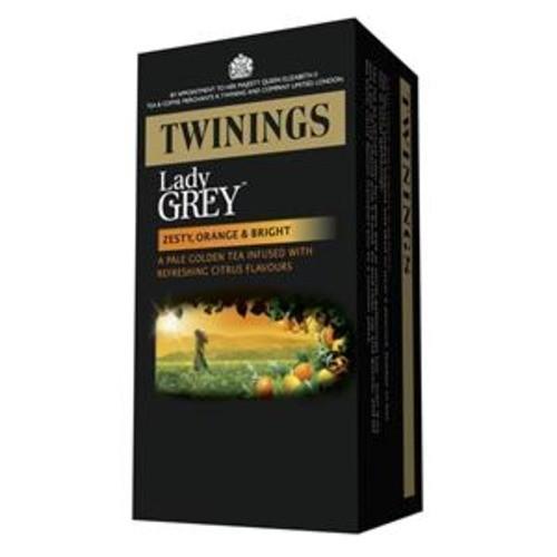 Twinnings Lady Grey PK20