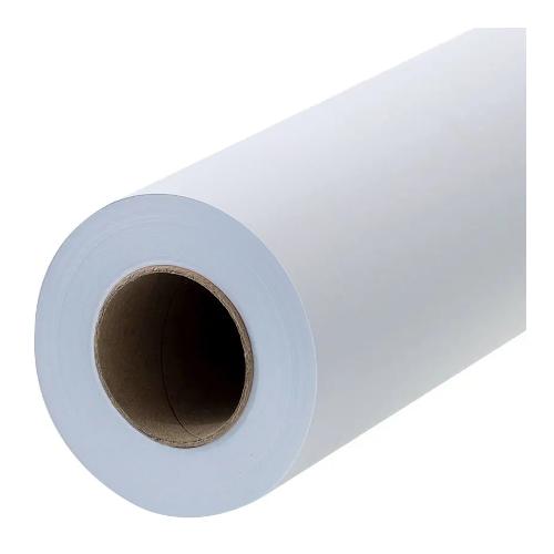 594x150 90g Plotter Roll