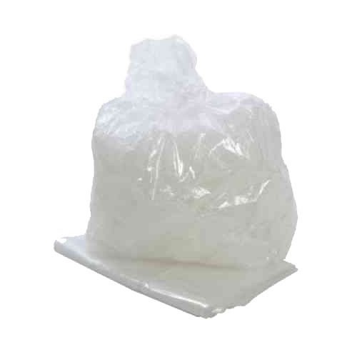 Clear bags (200) 450x725x975mm