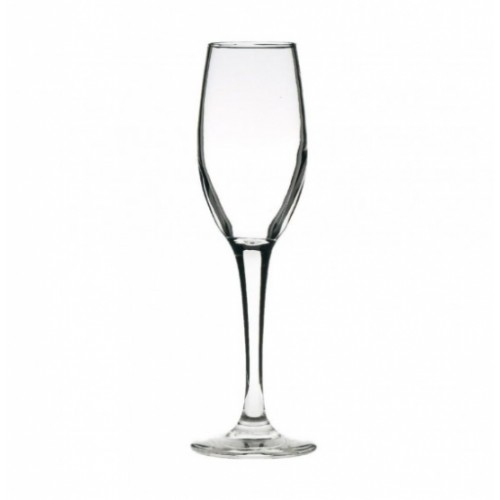 Perception Champagne Flute 6 oz Case 12