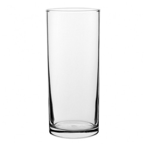 16oz Toughened HiBall Glass Case 48
