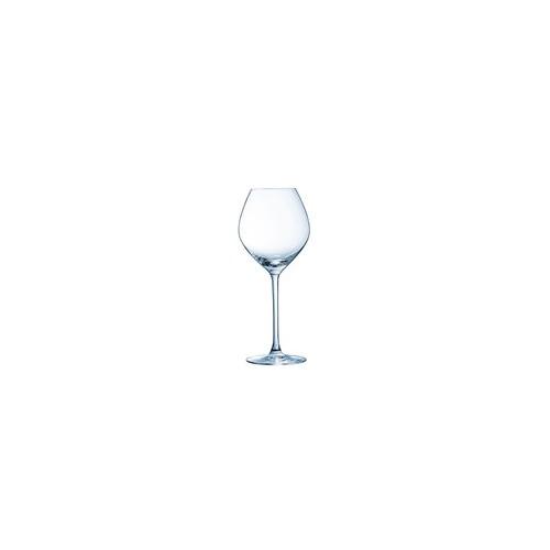 Arcoroc Magnifique Wine Glass 35cl Pk24