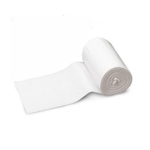 H/duty swing bin liners (500) 17x23x29