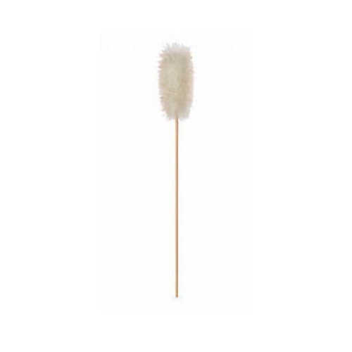Lambswool 4ft Duster
