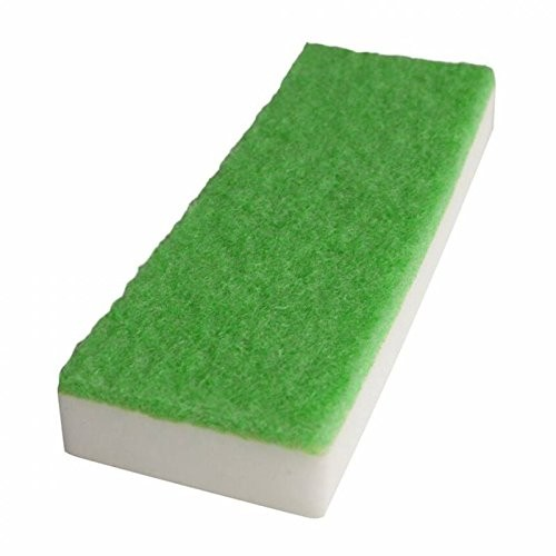 Pal O Mine Replacement Sponges