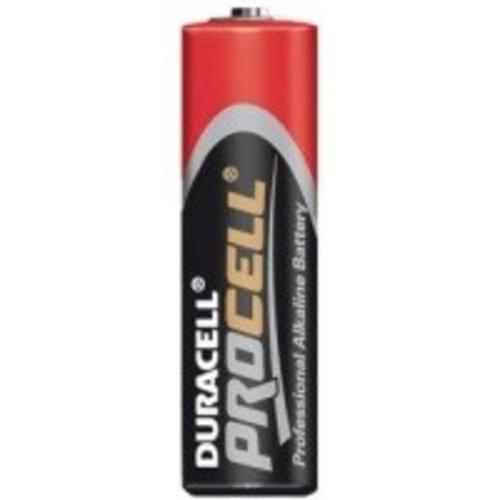 Duracell Procell AA Battery (Bulk)