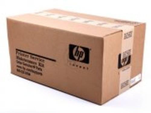 HP P2055 Fuser Unit