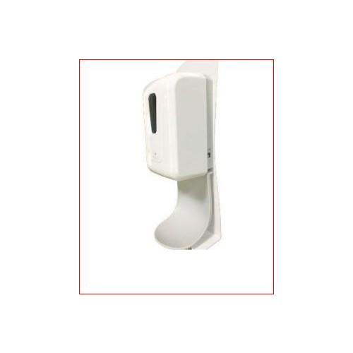 Automatic Sanitiser Wall Dispenser 1000ml Capacity