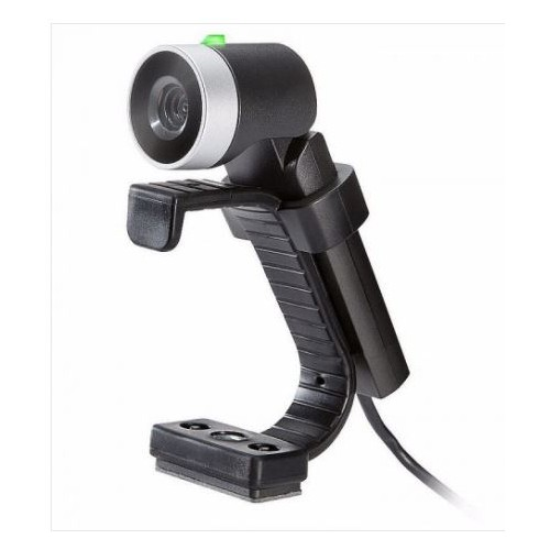 POLYCOM EagleEye Mini USB camera Digital Video Camera