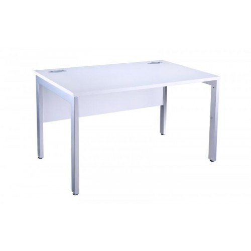 Standard Rectangular Desk