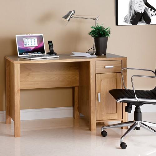 CLASSIC HOME OFFICE DESK