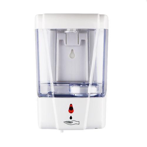 Automatic Wall Dispenser 700ml