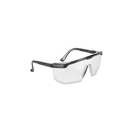 Safety Spectacles Ref E113
