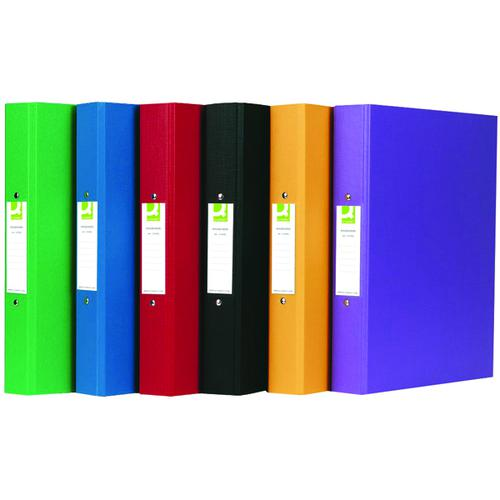 Folder & Files