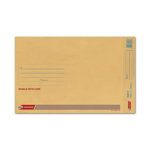 Mailing & Packaging