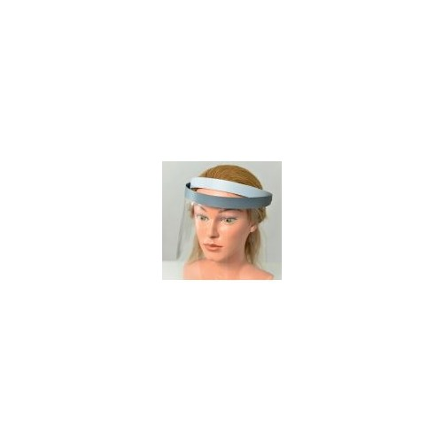 Durable Face Visor