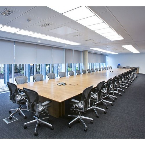Large Conference Tables