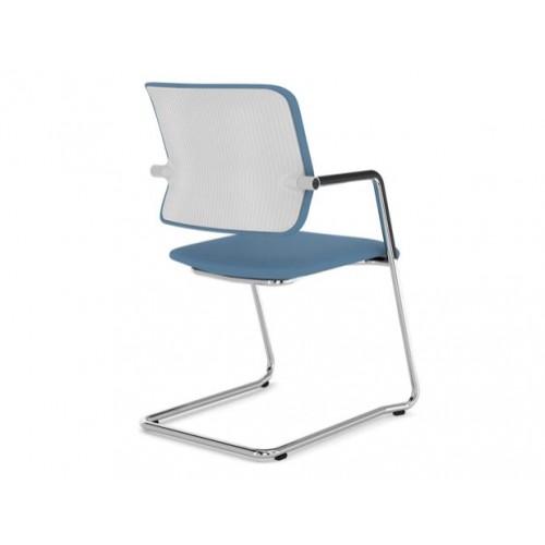 Drumback Meeting Chair