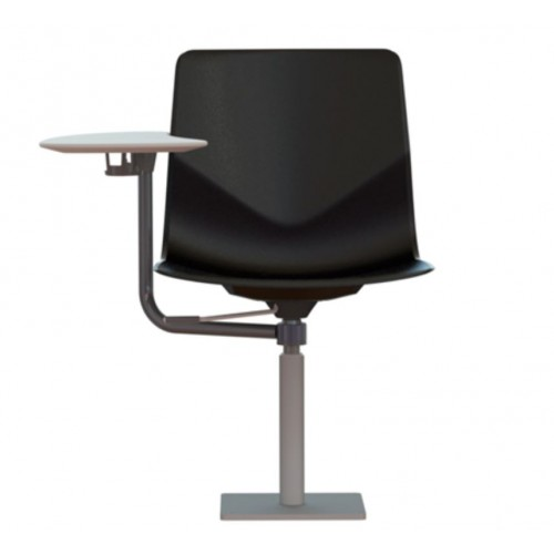 The Audi Chair