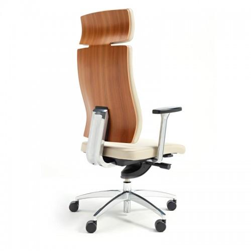 Executive Vibe Chair
