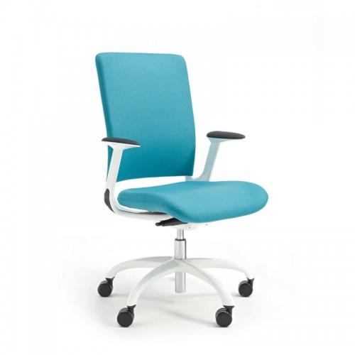 V-Smart body balance chair