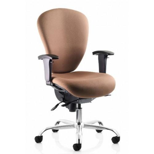 24/7 Bariatric Chair