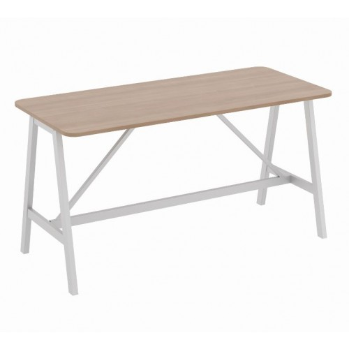 Bench Tables