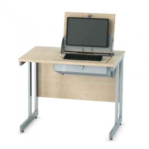 Smartop Desks
