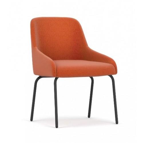 Flow Comfort Chair