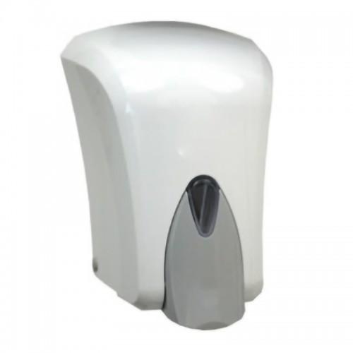 Wall Mounted 1L Sanitiser Dispenser