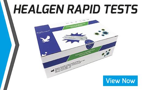 Healgen Home Page 463