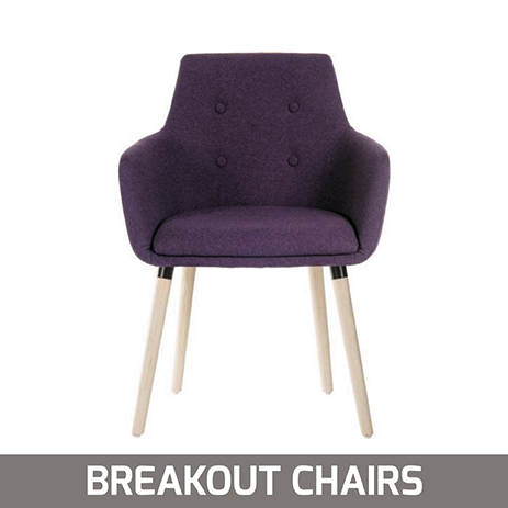 Breakout-Chairs-463