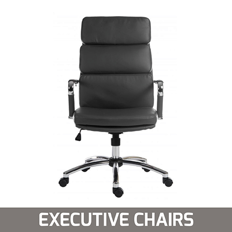 Executive-Chairs-463