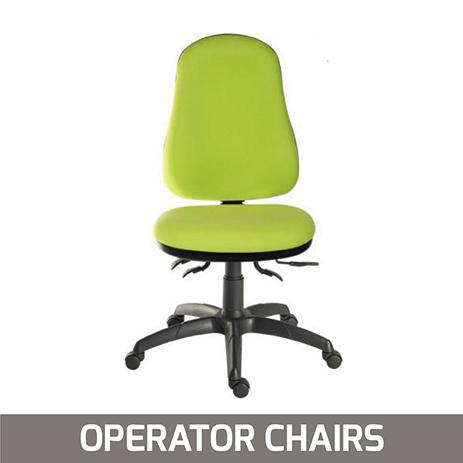 Operator-Chairs-463