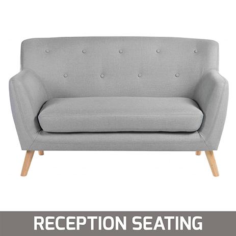 Reception Seating 463