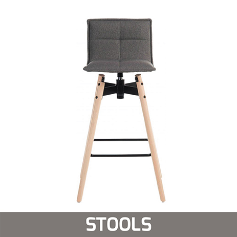 Home Office Stools