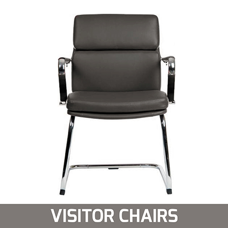 Visitor Chairs 463