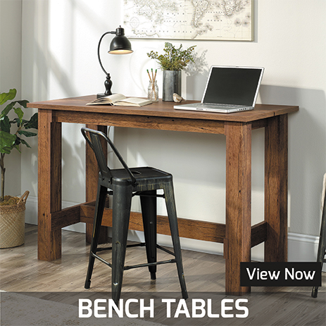 Bench-Tables-Banner-463